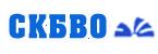 Сводный каталог библиотек Владимирской Области