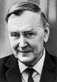 Клавдиевич