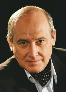 asafov