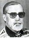 fokeev