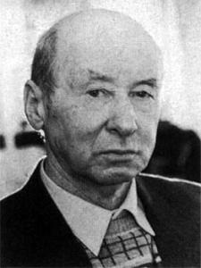 shishakov