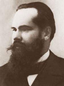 taneev