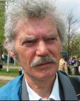 latyshev