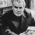 Осетров Е. И.