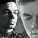 «Живите – при сейчас, любите – при всегда». Виртуальная выставка к 85-летию со дня рождения поэта Андрея Вознесенского (1933 — 2010)