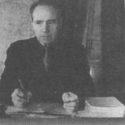 Субботин В.Г.