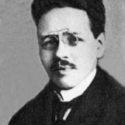 Сумароков А. Д.
