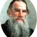 Великий гений слова. Виртуальная выставка к 190-летию со дня рождения Л.Н. Толстого (1828-1910)