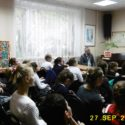 А.И.Солженицын и Владимирский край.  Виртуальная экскурсия
