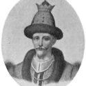 Юрий (Георгий) II Всеволодович