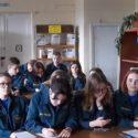 Жизненные уроки Солженицына. Литературный час для старшеклассников