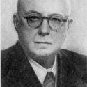 Молчанов Василий Иванович
