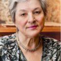Жукова Ольга Васильевна