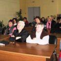 Он баснями себя прославил… День автора, посвященный 250-летию со дня рождения И.А. Крылова