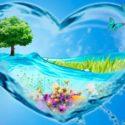 Сказочная вода. Виртуальная викторина