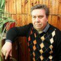 Парамонов Павел Леонидович