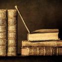 Раритеты библиотеки. Виртуальная выставка