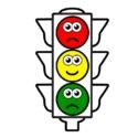 Цикл мероприятий к Месячнику по безопасности дорожного движения «Мы — в Стране дорожных знаков»