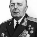 Смирнов Е.И.