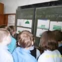 Уральские сказы. Литературное знакомство для школьников