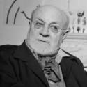 Эмоции простыми средствами. Виртуальная викторина, посвящённая 150-летию со дня рождения французского художника А. Матисса
