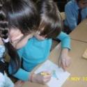 Минуты радостного чтения для младших школьников «Незнайкин бенефис»