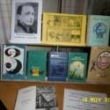 Литературный час для школьников «Детские секреты»