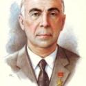 Микулин А.А.