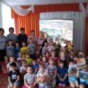 Урок-воспоминание «Игры и игрушки, в которые играли дети во время Великой Отечественной»