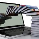 10 электронных библиотек, где можно бесплатно скачать и прочитать книги
