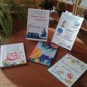Общегородской день чтения вслух во Владимире