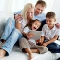 Обучающие онлайн-сервисы  для детей и подростков