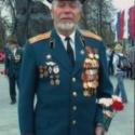 Шиканов Ю.А.