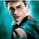 Виртуальная викторина «Мир Гарри Поттера»