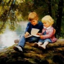 Литературная викторина «Дружба не знает границ»