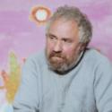 Виртуальная викторина «Бритов, Юкин или Кокурин? Что вы знаете о Владимирской школе пейзажной живописи?»