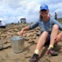 Виртуальная викторина «Архиважная профессия – археолог»