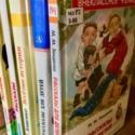Виртуальная книжная выставка «Просто весёлые истории для Детей»
