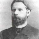 Танеев В. И.