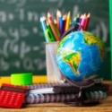 Виртуальная викторина «Школьные годы чудесные»
