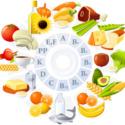 Виртуальный тест «Питание и заболевания»  (к Всемирному дню здорового питания)