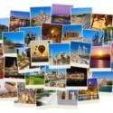 Виртуальная викторина «Чарующий мир музеев»