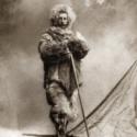 Книги о Северном и Южном полюсах