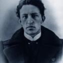 Виртуальная выставка «Песня Судьбы» Александра Блока (к юбилею поэта)»