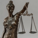 Виртуальная викторина «В мире права и закона»